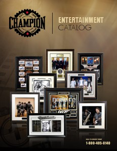 Entertainment Catalog - FINAL 1