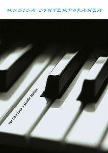 Musica Contemporanea