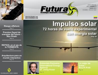 futura-15