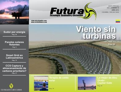 futura-16