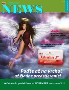 news0_2011 news2_lekarne