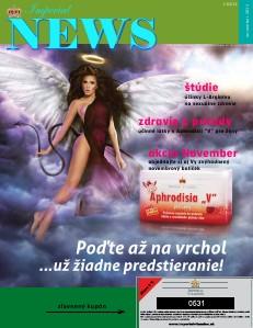 news0_2011 news2_zakaznik