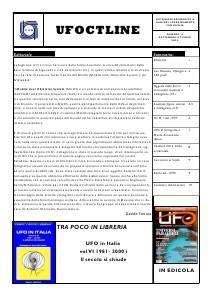 UFOCTLINE UFOCTLINE N.6