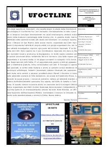 UFOCTLINE N.9 (apr-giu 2013)