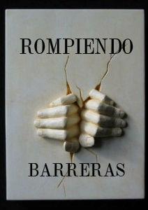 Rompiendo Barreras Rompiendo Barreras_clone