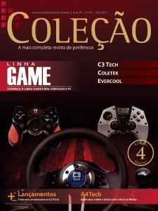 Ed004_revista_colecao_book_web Ed004_revista_colecao_book_web