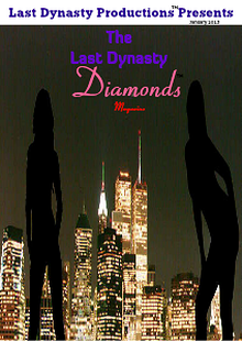 Last Dynasty Productions