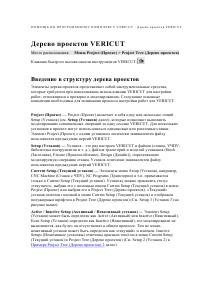 tialo CAD daijest project_tree_рус_ред1