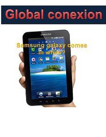 GLOBAL CONEXION