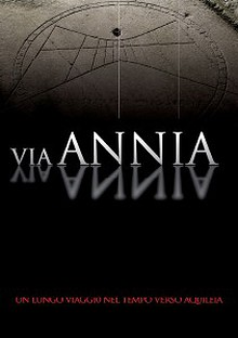 Via Annia