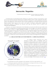 MAGNETISMO2