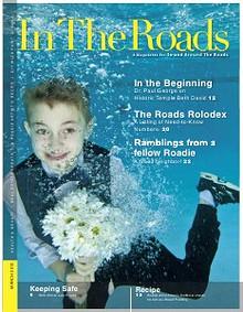 In the Roads - November 2011