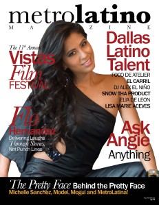 Metro Latino Fall 2010 Dec. 2011