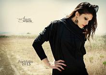 Augusto Serpente Photography