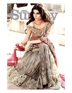 Sunday Magazine Issue 609, 8-14 December 2013