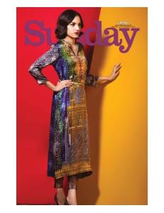 Sunday Magazine Issue 610, 15-21 December 2013