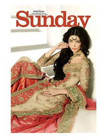 Sunday Magazine