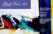FLECK FINE ART