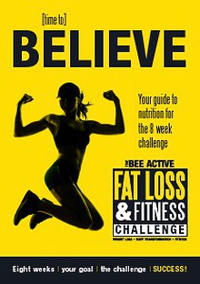 Bee Active Personal Training