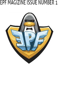EPF NEWS