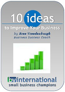 Business e-Book Collection