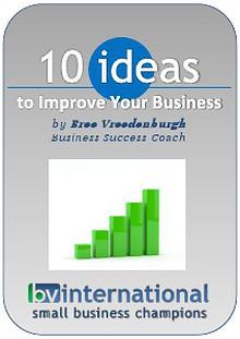 Business e-Book Collection