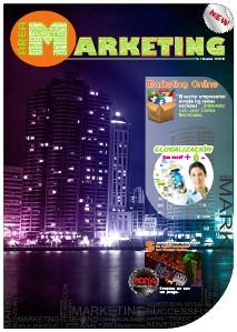 Revista Comunicación 1