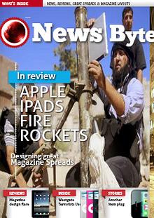 News Byte Africa