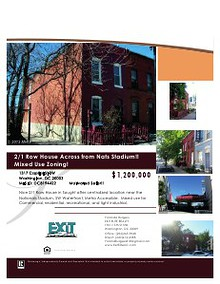 EXIT Elite Realty Featured Listings
