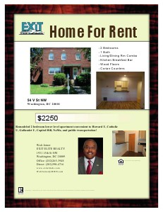 EXIT Elite Realty Featured Listings 11/2/2013