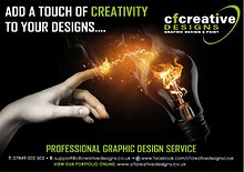 cfcreativedesigns