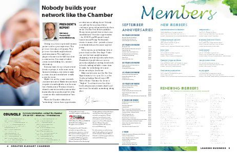 Leading Business September - Page 5