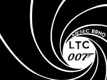 Delegate booklet LTC 007