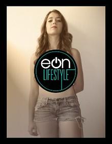 Eon Lifestyle