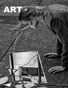 ART+DESIGN