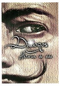 DIáLOGOS. Historias de vida Oct. 2013