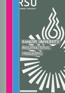 RSU International Programs Beta v 2.4