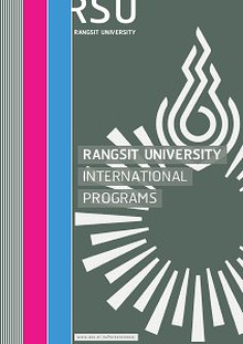 RSU International Programs Beta