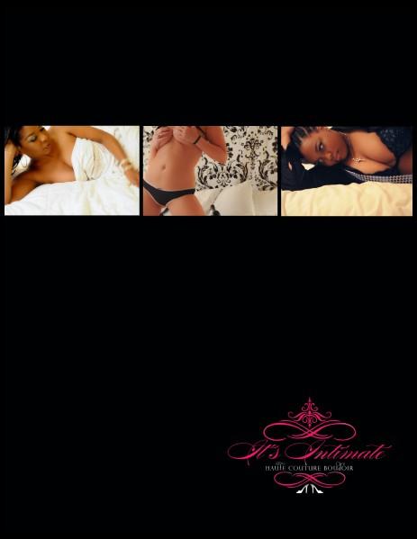 portrait session information boudoir spring -summer 2014