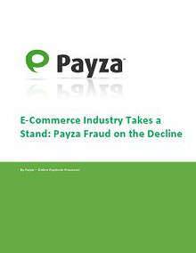 Payza Scam and Fraud Prevention