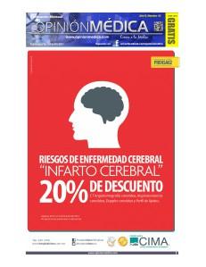 Opinion Medica Chihuahua Octubre 2013