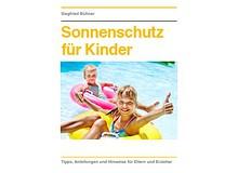 Sonnenschutz für Kinder