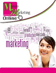 Mundo Marketing Online