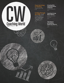 Coaching World