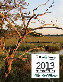 2013 Hilton Head Plantation Year-in-Review Market Report