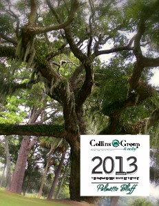 2013 Palmetto Bluff Year-in-Review Market Report Jan 2014