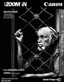 Boletín ZOOM iN