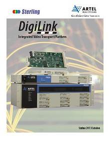 DigiLink