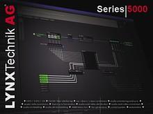 LYNX Series 5000 - October 2013