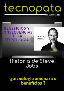 TECNOLOGÍA 24-10-013